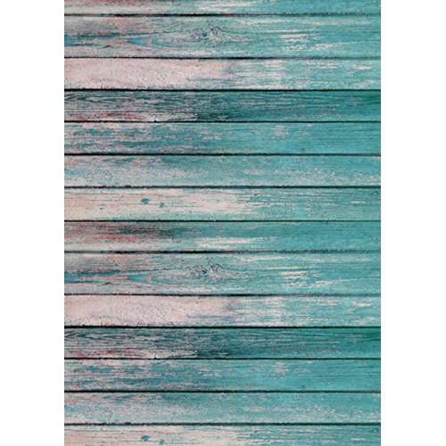 Rubber Backed Rug Photo. Photography Wood Floor Background 4 39 X5 Drop U2026