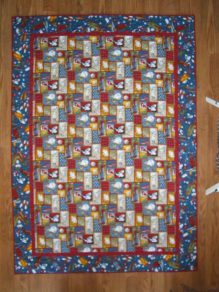 12 best images about quilts for sale on pinterest quilt for Quilts for sale