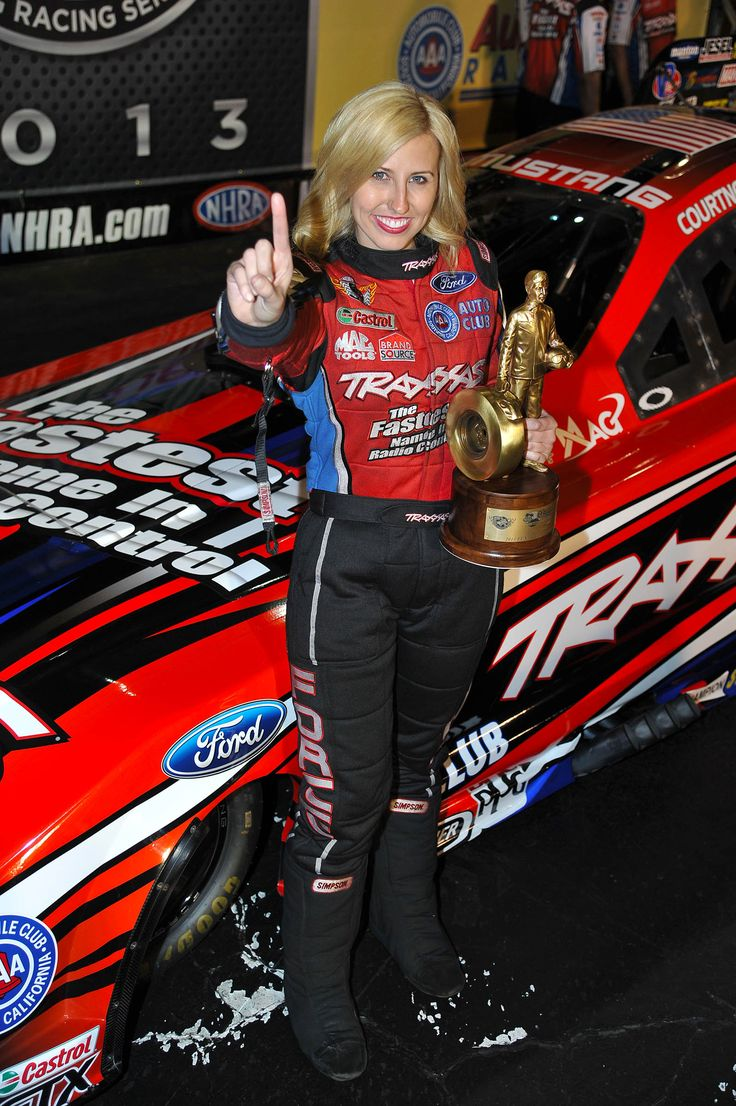 Best Women Of Racing Images On Pinterest Race Cars Drag