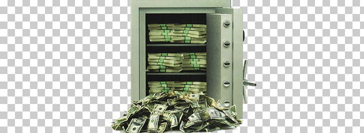 Money Vault Dollars Spilling Out Png Money Vaults Objects Vaulting Png Money