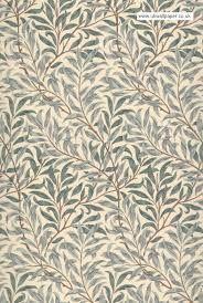 Bildresultat för willow bough minor wr7676/1