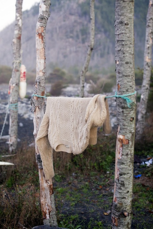 Sweater - Rugby: Clotheslines, Aran Sweaters, Photos, Foster Huntington, Sweaters Weather, Jumpers, The Great Outdoor, Restless Transplantation, Roads Trips
