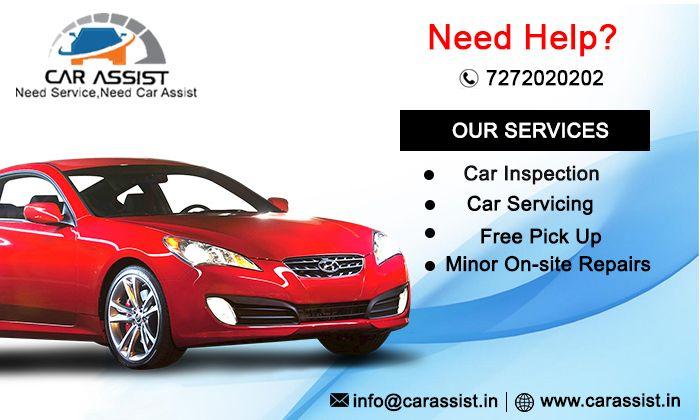 Car Service Center Car Mechanic Car Mechanic Car Auto Service
