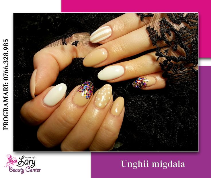 retro nails http://www.larybeautycenter.ro/