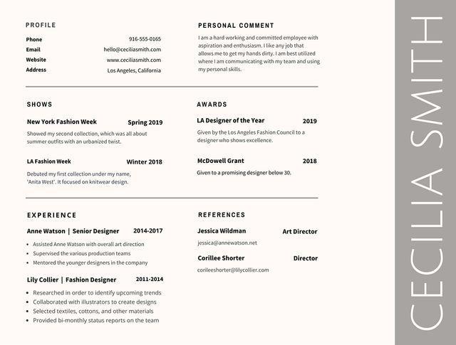 56 best Parejas tipográficas images on Pinterest Font pairings