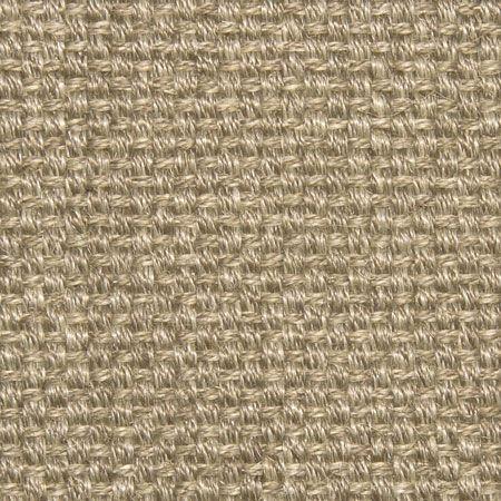 13 Best Images About Carpet On Pinterest Wool Boucle D
