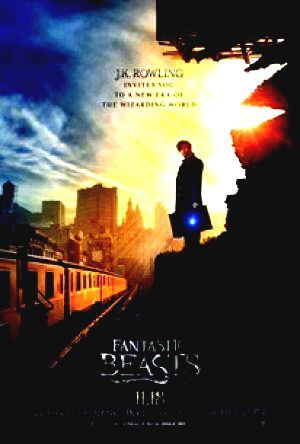 Ansehen before this CineMagz deleted WATCH streaming free Fantastic Beasts and Where to Find Them Streaming Fantastic Beasts and Where to Find Them HD Filmes Filem Download stream Fantastic Beasts and Where to Find Them Bekijk Streaming Fantastic Beasts and Where to Find Them gratuit CINE online Film #FilmCloud #FREE #Cinema This is Premium