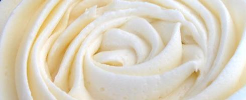 recept boter creme. 2-3 mndn bewaren in vriezer in afgesloten doos