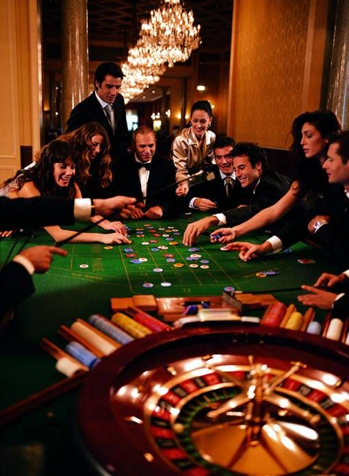 Betrouwbaar Casino Rich