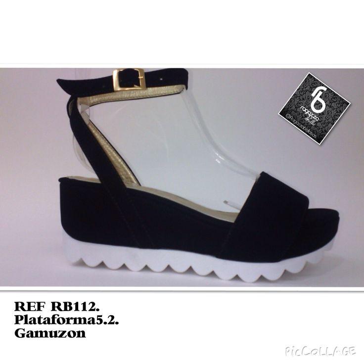 El mejor calzado para dama