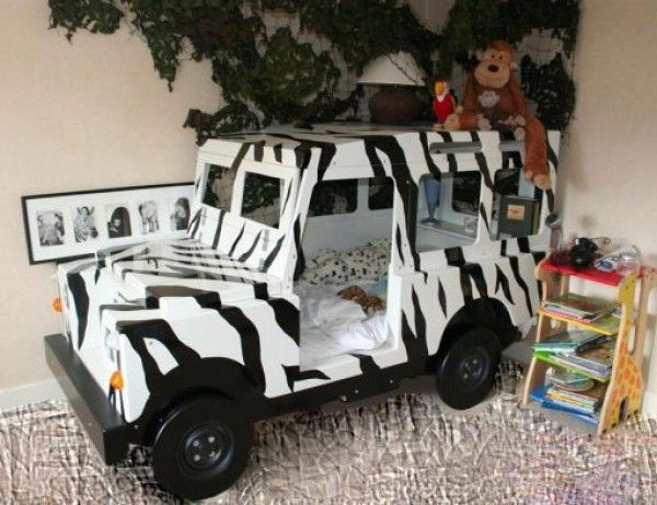toddler boy room themes | Wonderful Toddler Car Bed For Toddler Boy Bedroom Ideas, 600x461 in 81 ... logan loves