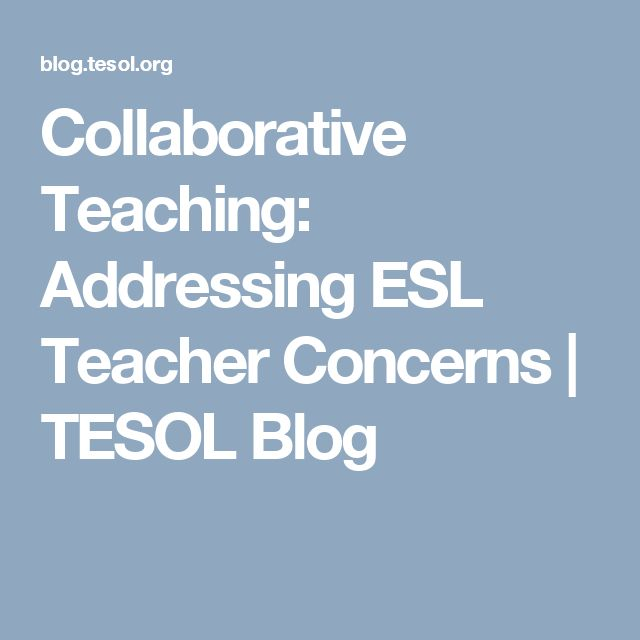 Collaborative Teaching Methods ~ Best images about ell on pinterest english language