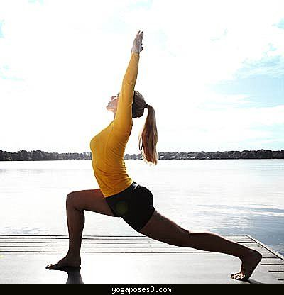Yoga with pictures - http://yogaposes8.com/yoga-with-pictures.html