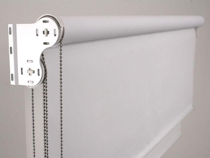 Roller schlafzimmerschrank ~ Best musterwalzen pattern rollers images