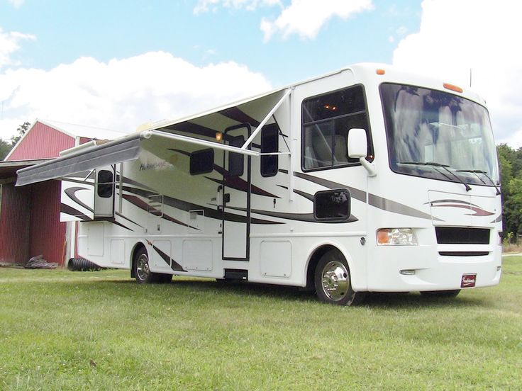 Awesome Motorhomes For Sale By Owner Used Motorhomes And RVs For Sale