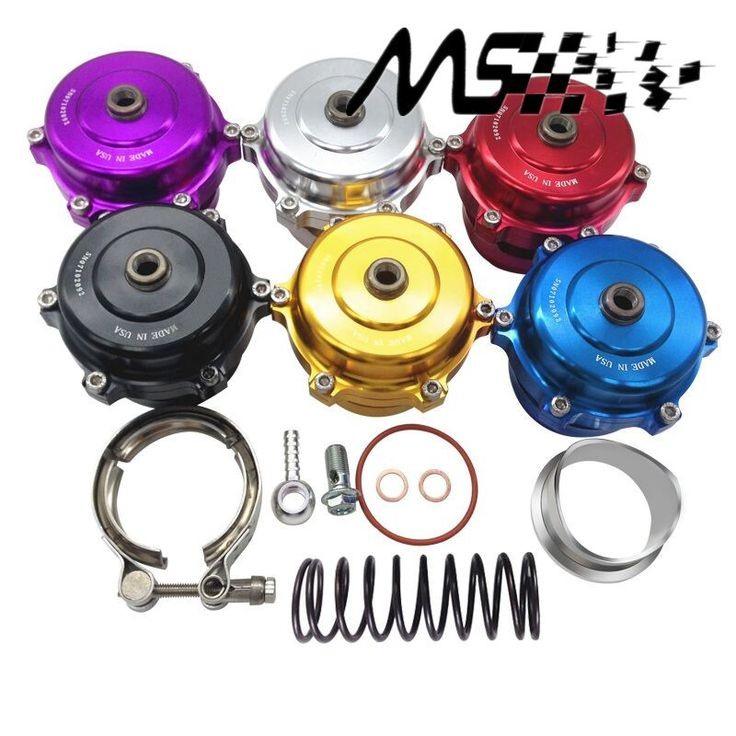 Cheaper US $20.33  Tial style 50mm Blow Off Valve Universal Adjustable turbo Blow Off with Flange color Silver,Red,Blue,purple,Black,Gold  #Tial #style #Blow #Valve #Universal #Adjustable #turbo #Flange #color #SilverRedBluepurpleBlackGold  #Online