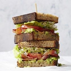 Cheap Healthy Lunch Ideas for Work - EatingWell.com