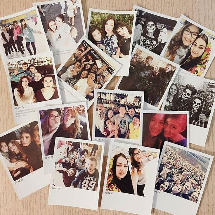 @pirateruru Some of the best moments of 2015  let's make even more next year  #bestmoments #friends #fun #together #bestof2015 #takingphotoseverywhere Выкладывайте наши фотоснимки! Всем бесплатные фото после перепоста у нас и суперприз одному счастливчику каждый понедельник!Не забывайте отмечать нас на фото.  Ждём вас в ТЦ Аквамолл и ТЦ Самолёт!  #boft #boft_ulsk #ulsk #ulyanovsk #ульяновск #симбирск #аквамолл #simbirsk #перепостБОФТ