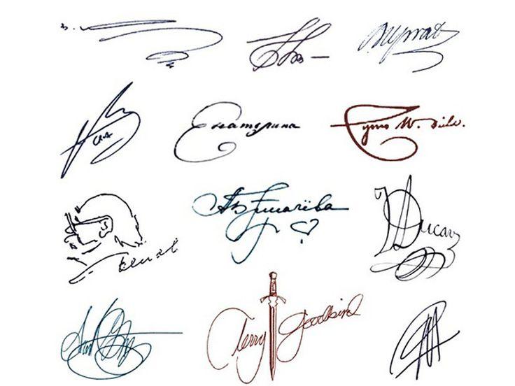 Поздравление, сделать подпись на открытке онлайн