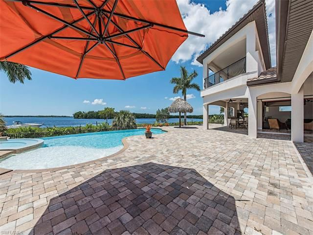 Get the hottest cape coral riverfront listings in your inbox today the best homes in the best neighborhoods