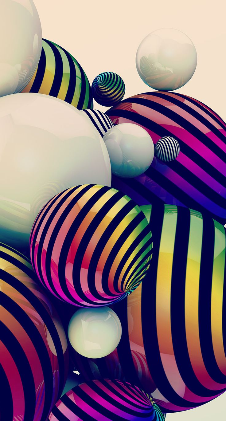 Marbles | Abstract HD Wallpapers 6