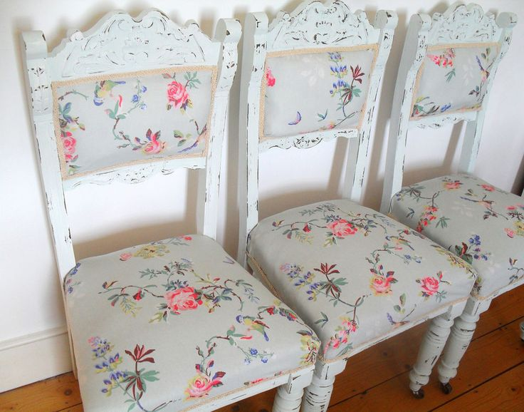 125 best My Refurbished Furniture images on Pinterest
