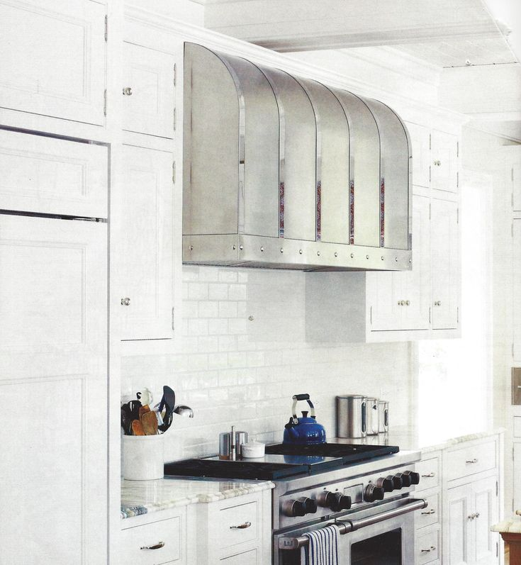 14 Best Kitchen-Oven & Microwave Images On Pinterest