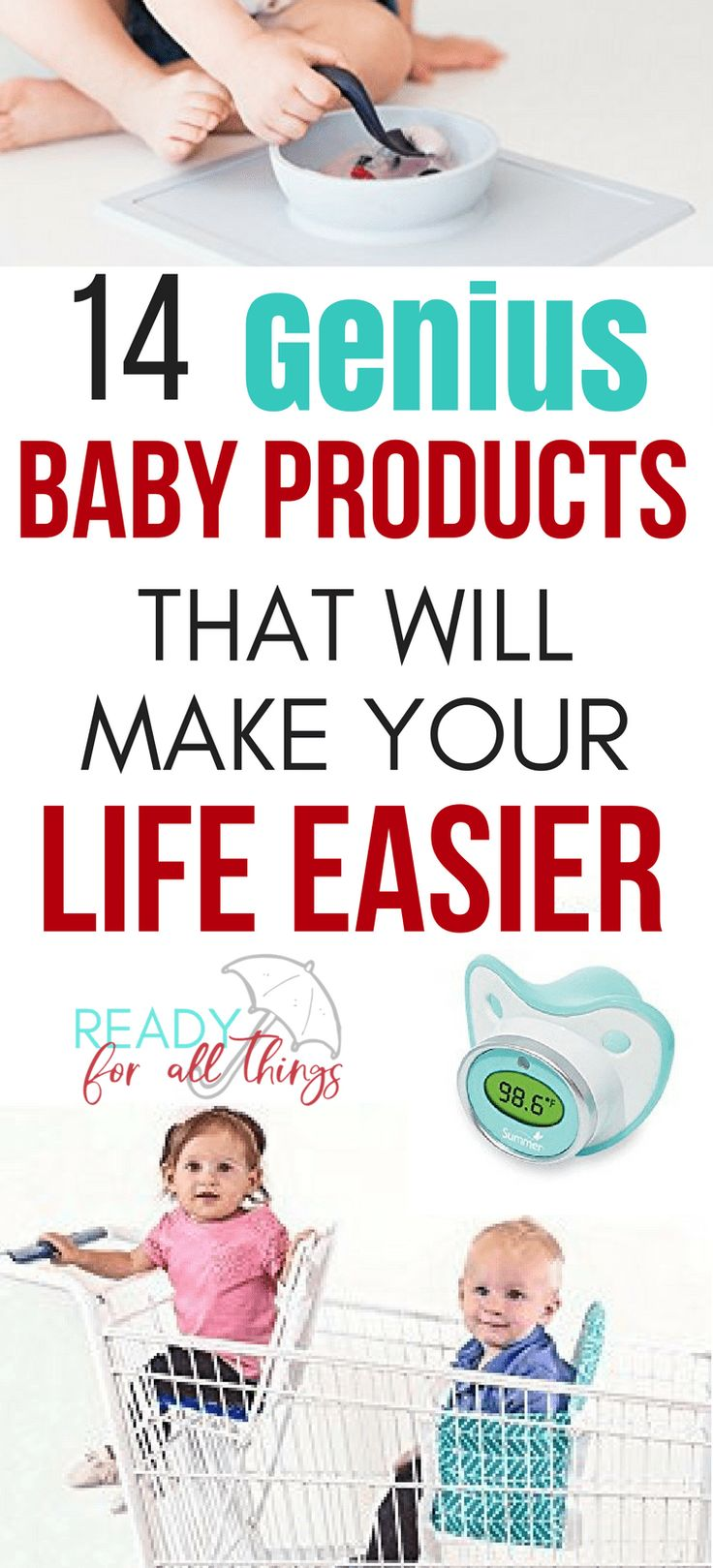 Uncategorized How You Make A Baby best 25 genius baby products ideas on pinterest sounds cool gifts and gadgets