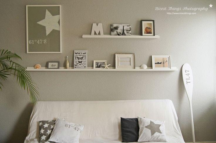 die besten 25 medikamentenschrank ideen auf pinterest medizinschrank spiegel ensuite. Black Bedroom Furniture Sets. Home Design Ideas