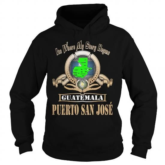 Puerto San Jose #city #tshirts #San Jose #gift #ideas #Popular #Everything #Videos #Shop #Animals #pets #Architecture #Art #Cars #motorcycles #Celebrities #DIY #crafts #Design #Education #Entertainment #Food #drink #Gardening #Geek #Hair #beauty #Health #fitness #History #Holidays #events #Home decor #Humor #Illustrations #posters #Kids #parenting #Men #Outdoors #Photography #Products #Quotes #Science #nature #Sports #Tattoos #Technology #Travel #Weddings #Women