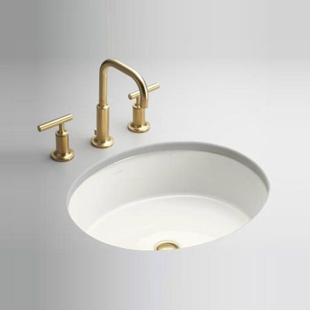 17 best images about morris plumbing selection on pinterest toilets kitchen sink faucets and - Shower head for kitchen sink ...