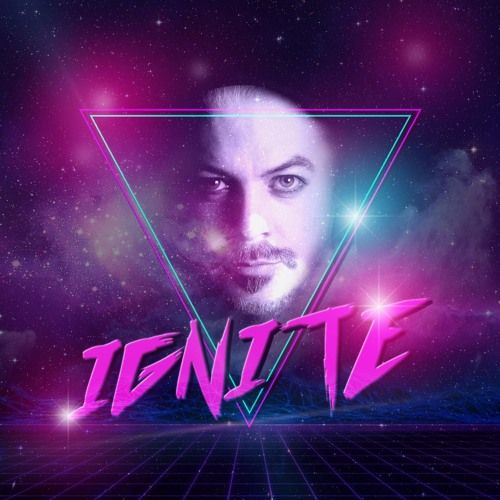 Ignite (Lazer Force) by Brushbender on SoundCloud