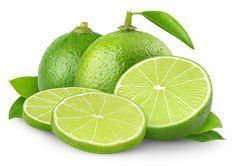 Las propiedades y beneficios del limón en la salud
