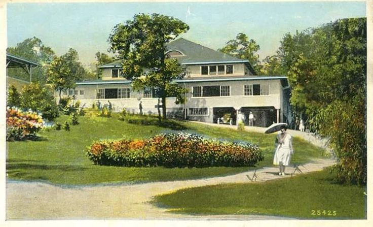 46 Best Images About Chippewa Lake Park On Pinterest The