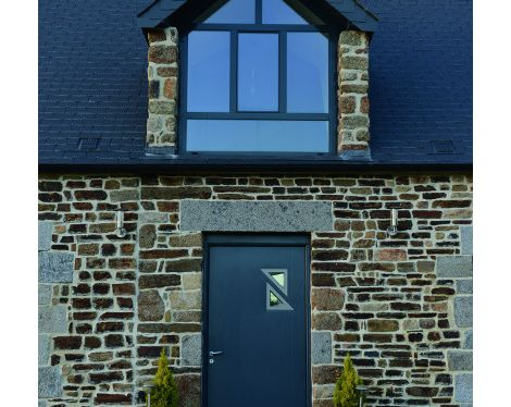 13 best Portes images on Pinterest Entrance doors, Entrees and
