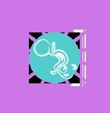 Aquarius Horoscopes - Get Your Aquarius Horoscope from HollywoodPsychics.com