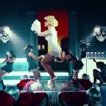Give Me All Your Luvin; (Feat. M.I.A. and Nicki Minaj)..http://mp3online.info/?p=3067