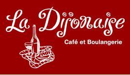 La Dijonaise Casual French Cuisine, Culver City