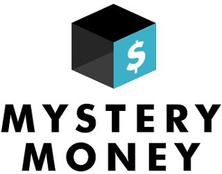 Banana Republic Mystery Money Sweepstakes & Instant Win Game (Over 45,080 Prizes!) - http://freebiefresh.com/banana-republic-mystery-money-sweepstakes-instant-win-game-over-45080-prizes/