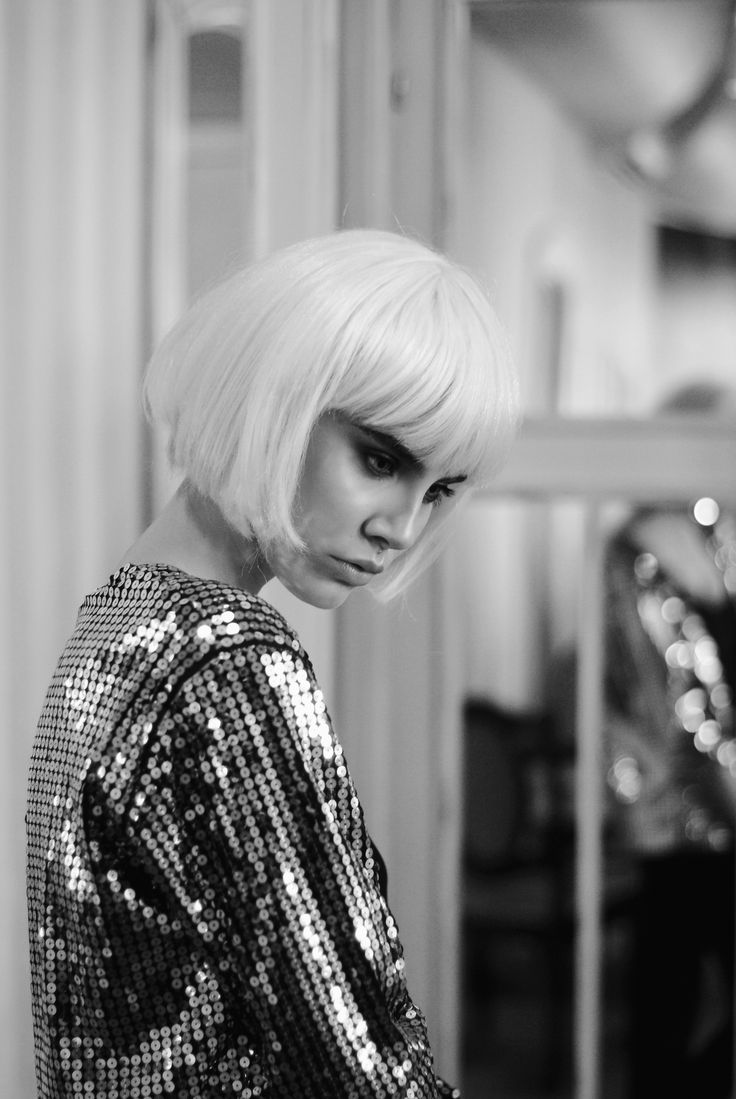 A DOLL'S WORLD.  Publication: http://ellementsmagazine.com/ PH: Dominika Jeziorska Model: Dominika Robak  Make-up: Bartosz Osowczyk Stylist: Dominika Szatkowska