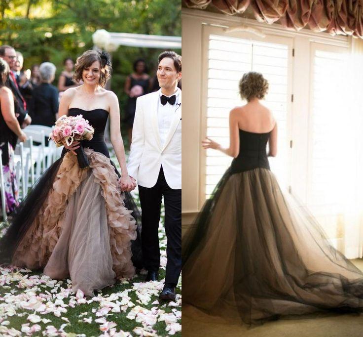 Garden Wedding Dresses For Older Brides : Best ideas about mature bride dresses on