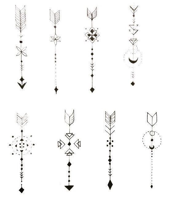 68+ ideas for tattoo ankle foot mandala