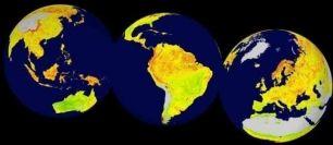 ¿Qué zonas del planeta son más sensibles al calentamiento global? http://www.ecoticias.com/co2/112329/iquest-Que-zonas-del-planeta-son-mas-sensibles-al-calentamiento-global?utm_source=MailingList&utm_medium=email&utm_campaign=28%2F02%2F2016+eco