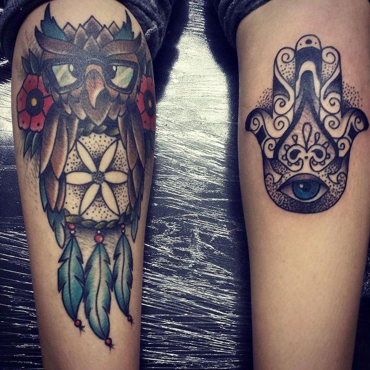 80 Best Hamsa Tattoo Designs Meanings: Best 25+ Hamsa Tattoo Placement Ideas On Pinterest