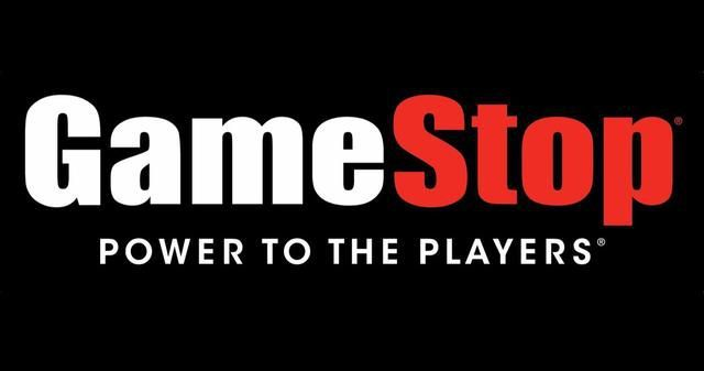 Gamestop Stock And Sales Plummet Following Poor Christmas