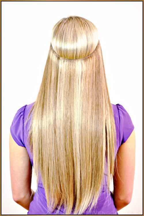 10 Best Halo Hair Extensions Images On Pinterest Halo Hair