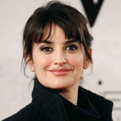 Penelope Cruz wiki, affair, married, Lesbian with age, height