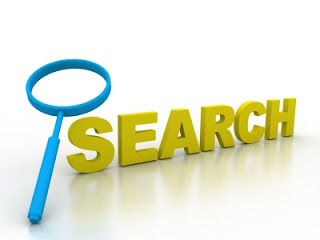 More Powerful Free Genealogy Search