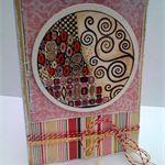Belinda ACHATZ Handmade   madeit.com.au