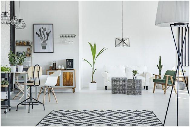 Tip on Summer Redecor DECLUTTER http://ow.ly/14u2309LMo2    #AtomInteriorsbangalore  #interiordesign #interiorstyling #interiors #interiordecor